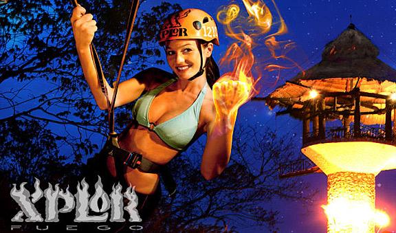 82087_xplor-fuego-5.jpg