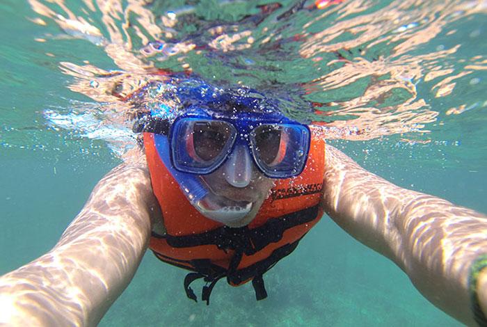 82136_snorkeling-adventure-actividad.jpg