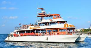 825_dancer-barco-1.jpg