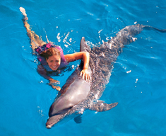 85255_watersports-cancun-interactiveacuarium3.jpg