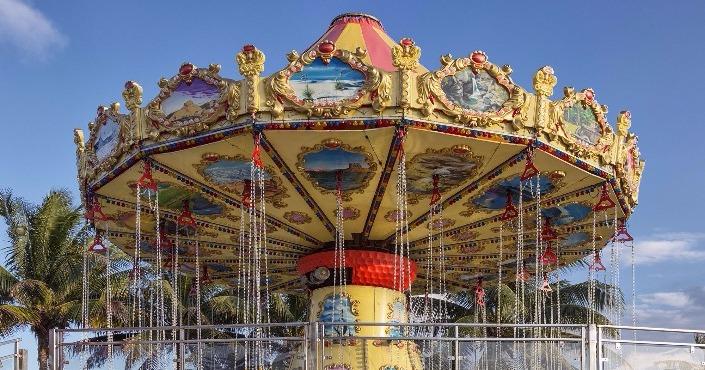 85881_ventura-park-imagen5.jpg