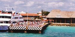 90224_cozumel_ferry_boarding.jpg