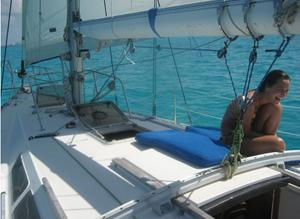 90288_catamaran-40-special-5.jpg