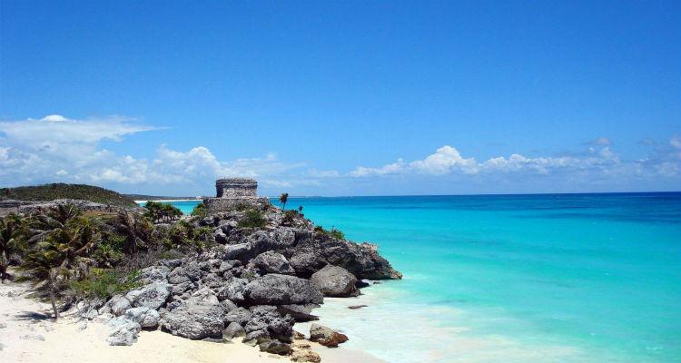 95412_00-tulum-beach-turquoise-blue.jpg