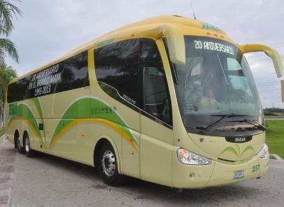 6098_Cancun-Airport-Transfers-Irizar-PB.png