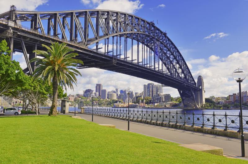 60328_australia-sydney-harbour.jpg