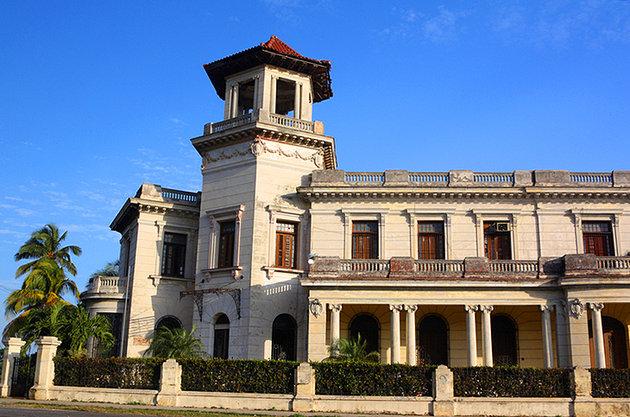 25400_cuba-havana-miramar-house.jpg