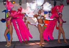 94505_238_all_flamenco_girls.jpg