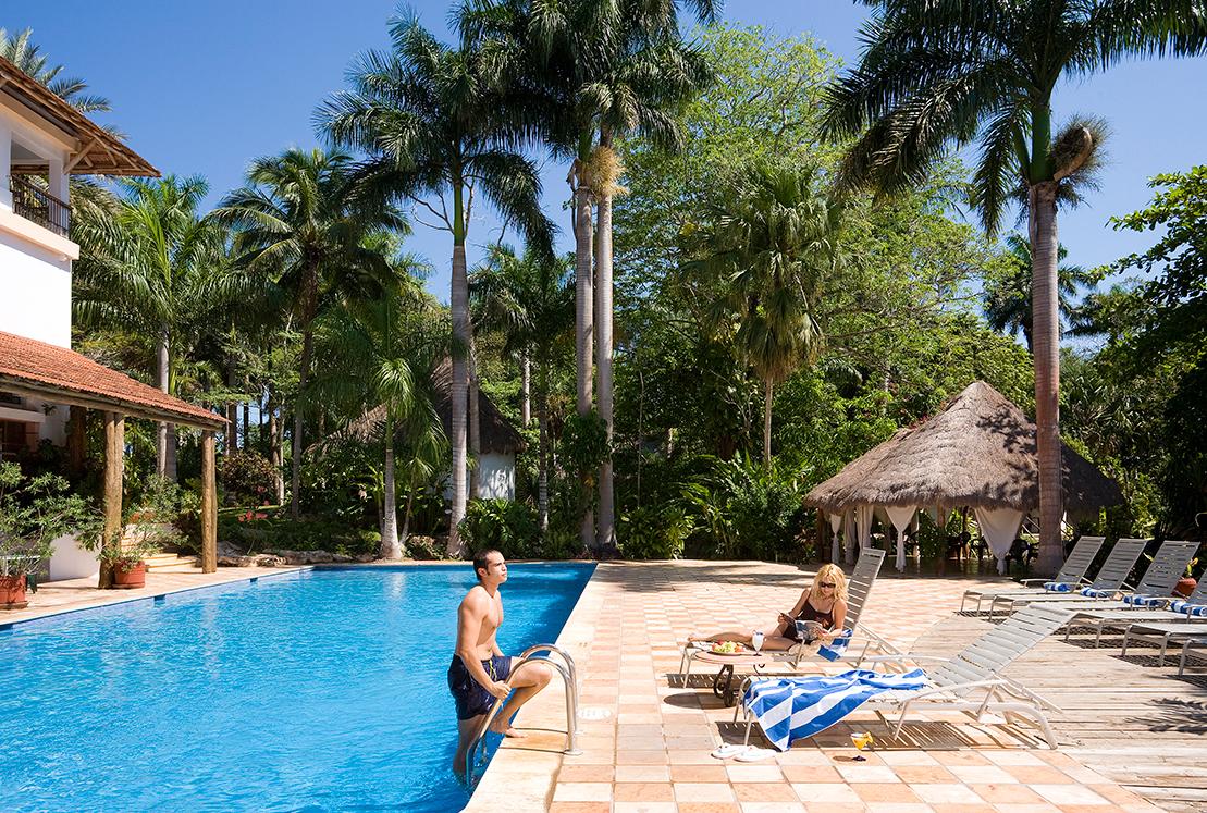 72406_hotel-bungalows-mayaland.jpg