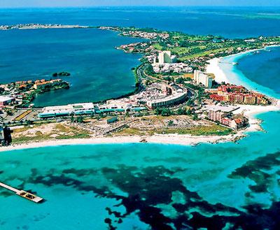 64090_playa-del-carmen-mexico-beach.jpg