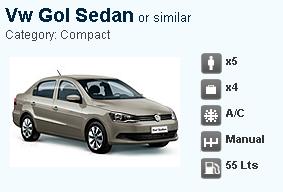 car rental rh magictourscancun com Volkswagen Golf GL Volkswagen Golf GL