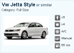 18343_jetta style.png