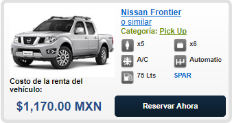 27945_NISSAN FRONTEIR.png