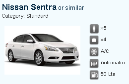 36856_nissan sentra autom.png