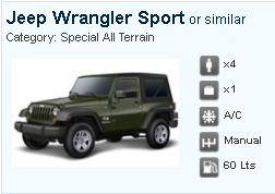 54486_jeep wrangrer.png
