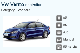 95952_vw vento.png